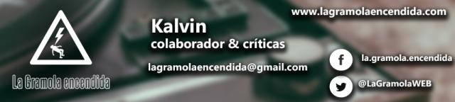 Patron credenciales la gramola kalvin2