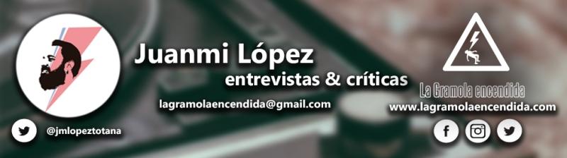 credenciales JUANMI 2